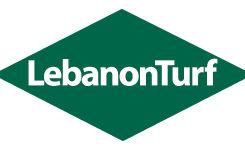 Logo: LebanonTurf