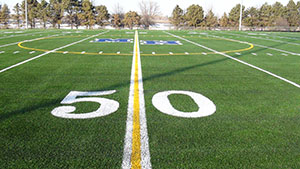 Sporturf Midwest