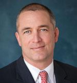 Jeff Corcoran