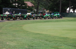 Screen shot 2013-08-13 at 1.36.46 PM Photo: Golfdom Staff