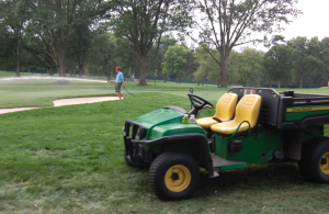 Screen shot 2013-08-13 at 1.36.58 PM Photo: Golfdom Staff