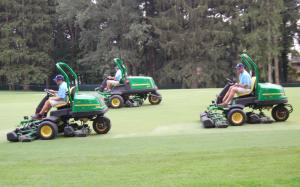 Screen shot 2013-08-13 at 1.37.10 PM Photo: Golfdom Staff