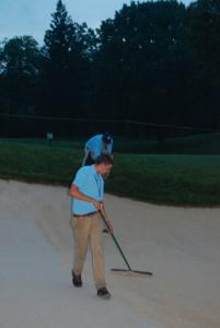 Screen shot 2013-08-13 at 1.37.23 PM Photo: Golfdom Staff