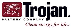 Trojan Battery Co.