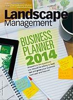 LM September 2013 cover