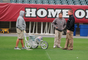 Philadelphia_Eagles_Turf