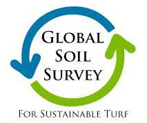 soil_survey_web