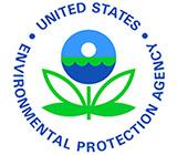 US_EPA_160x140