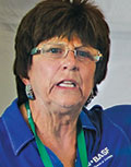 Kathie Kalmowitz
