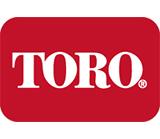 Toro_Logo_160