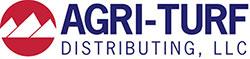 agri-turf-logo
