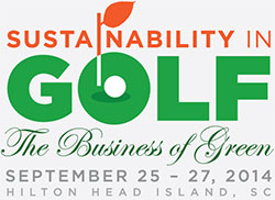 exp_green_sus_golf_logo2014