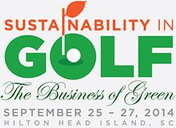 exp_green_sus_golf_logo2014