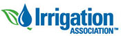 irrigation_association_175