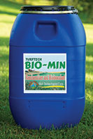 Bio-Min-Grass1R