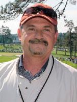 Jeff Markow
