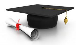 cap_diploma