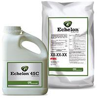 Echelon-grouping_FMC