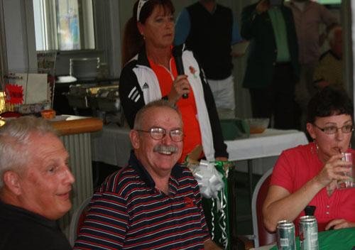 Photos: Golfdom Staff