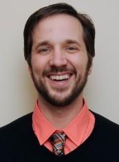 Joseph Roberts, Ph.D.