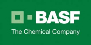 BASF_logo