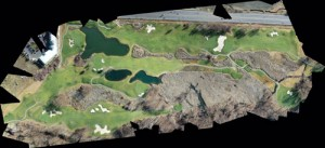 drones_Golf-course-south-2R