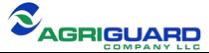 Agriguard_logo