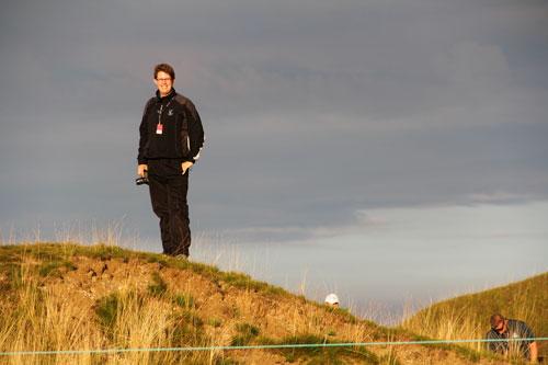Media: Golfdom