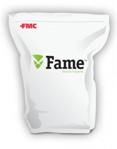 FAME-25lb-granular-500
