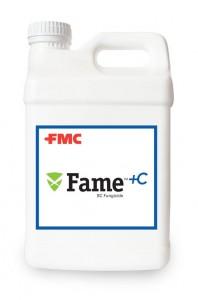 Fame+C_2.5_Gallon_a-500
