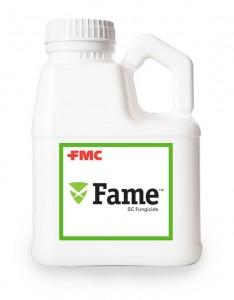 FameSC_64oz_a-500