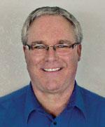 Dave Tessman