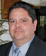 Troy Trevino