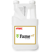 Photo: FMC