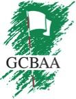 gcbaa