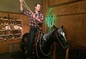 grant_horse