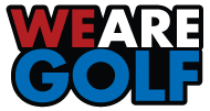 we-are-golf-logo