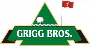 GriggBrothersLogo2005
