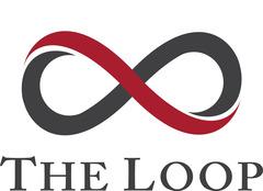 Logo: The Loop