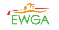 Logo: EWGA