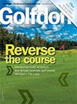golfdom