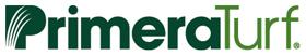 PrimeraTurf_2-Col_Logo