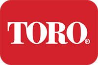 toro_logo_200x132