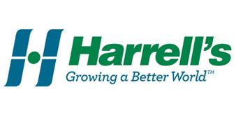 Photos and Logo: Harrell's
