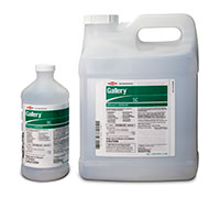 Gallery-SC-Gallon-and-Quart