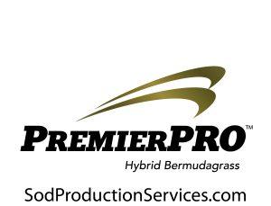 Premier Pro Logo_w_website[1]