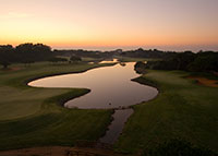 Photos: The Quinta da Marinha Golf Course