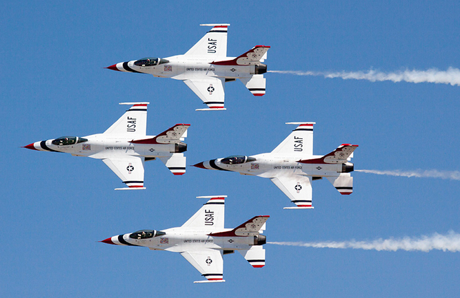 6006297215_157be4b5e4_b-thunderbirds