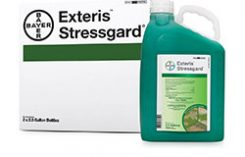 bayer_exterisstressgard_box-bottle_sml
