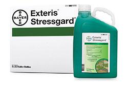 bayer_exterisstressgard_box-bottle_sml